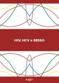 BrochureHIV_HCV_SESSO_WEB-1