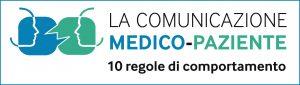 comunicazionemedicopaziente