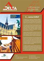 Delta 64 Web