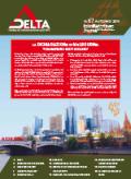 Delta67WEB