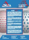 Delta71WEB-1