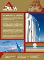 Delta72_WEB