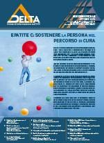 DeltaSpecialeWEB-1