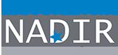 Associazione Nadir Onlus