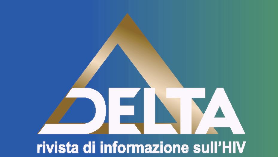 In distribuzione Delta, edizione speciale Ottobre 2015