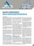 supplemento_delta63